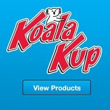 Koala Kups