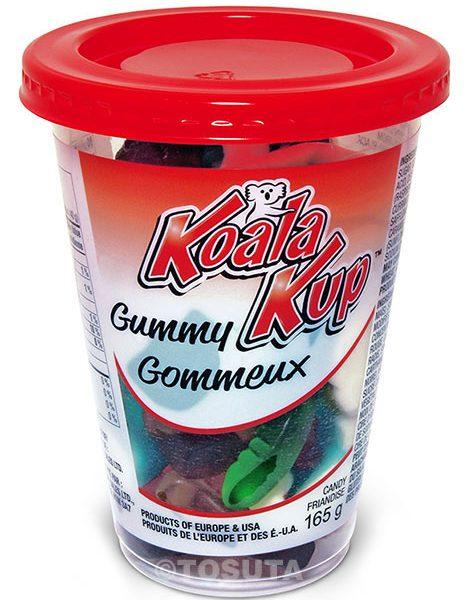KoalaKup_Gummy_140g-C