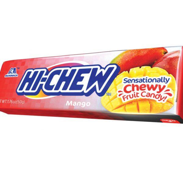 Hi-Chew-Mango