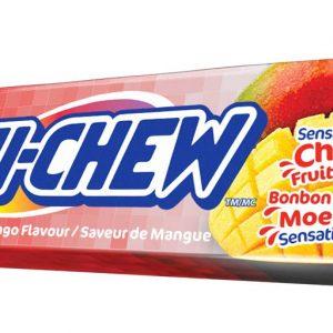 50g Hi-Chew Mango-STICK - Canada