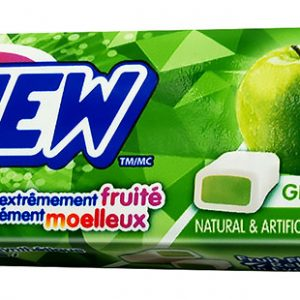 Hi-Chew - Apple - stick
