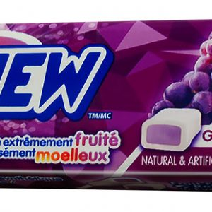 Hi-Chew - Grape - stick