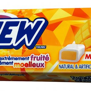 Hi-Chew - Mango - stick