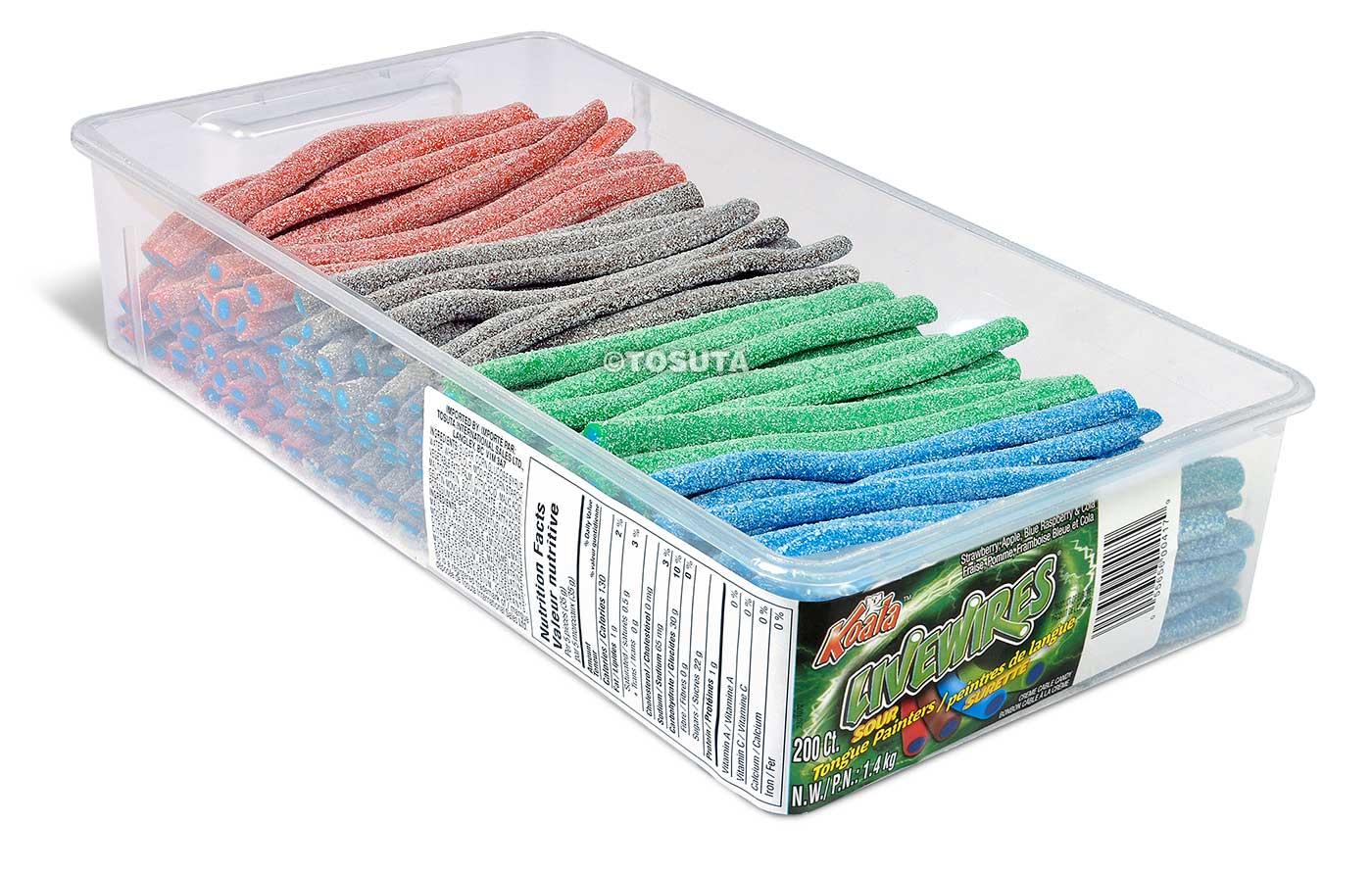 Livewires-Tongue-Painters-Sour-Tub
