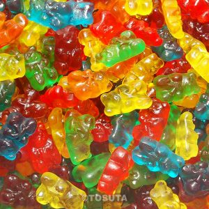 Koala-Bulk_6-Flavour-Bears